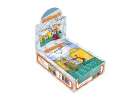 Tafelgerei Accessoires voor Kinderen