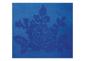 Roslin Woven Rose Tafelkleden en Servetten